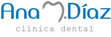 Clínica Dental Ana M. Díaz – Clínica dental en Arteixo