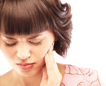 Qué es la caries. Cómo afecta a nuestros dientes