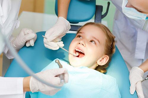 odontopediatra-en-arteixo